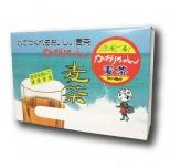 かおりちゃん麦茶4P
