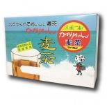 かおりちゃん麦茶8P