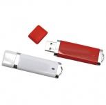 USBメモリ ベーシック 8GB