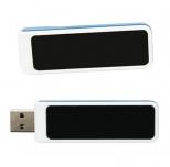 USBメモリ LEDライトタイプ 8GB