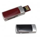 USBメモリ サイドスライドタイプ 8GB