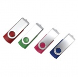 USBメモリ ローリング 8GB