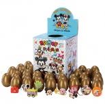キャラクター金の卵つかみどり30人用