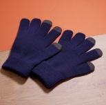 タッチ手袋