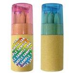 12色鉛筆