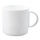 フレンドカップ