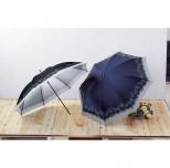 エレガンスローズ晴雨兼用長傘