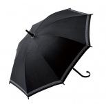 レース柄晴雨兼用長傘