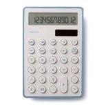 MONDO 電卓Calculate