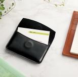 名刺カードケース