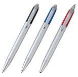 マジカル2色ボールペン