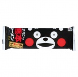 くまモンの熊本ラーメン