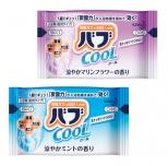 バブ COOL 1錠