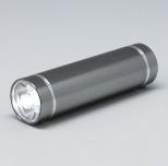 強力LEDライト(1W)