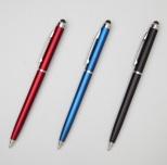 スタイリッシュタッチペン