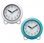 防滴時計 バブルコート