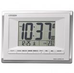 シチズン デジタル時計8RZ185-003