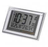 シチズン ソーラー電源式電波時計