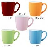 セルトナ・セラミックマグカップ