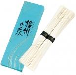 播州の糸(2束)
