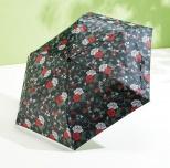 グレスフル晴雨兼用折りたたみ傘