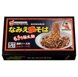 浪江焼麺太国公認「なみえ焼きそば」3食