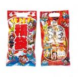 七福神お菓子福袋5点セット