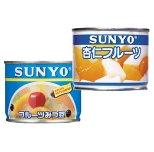 フルーツ缶200g1缶