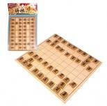 将棋ゲーム