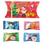 クリスマスキャンディボックス
