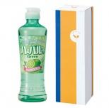 ハーバルスリーグリーンフレッシュライムの香り270ml(箱入り)