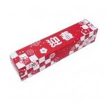 迎春ジパック冷凍保存パック5枚BOX