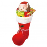 クリスマスジャンボブーツ