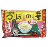 会津つぼの華ガーリック味噌ラーメン2食入
