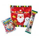 クリスマスお菓子3点セット