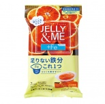JELLY&ME 鉄分ブラッドオレンジゼリー
