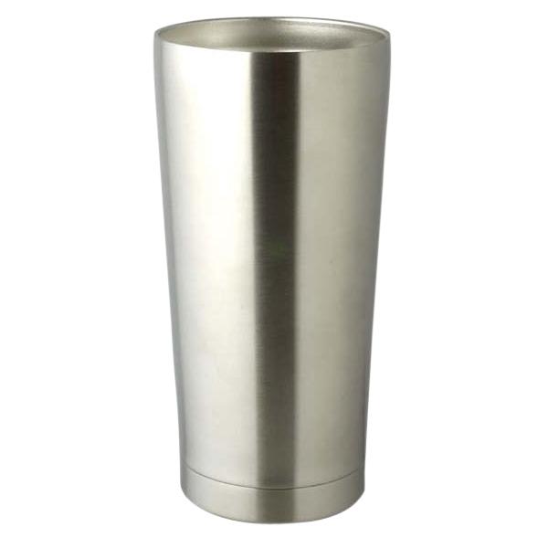 H&Cステンレス真空断熱タンブラー600ml