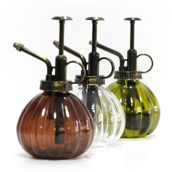 キリフキ glass spray