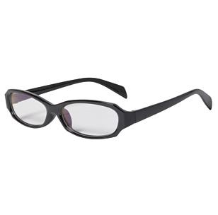 ソレールUVメガネ
