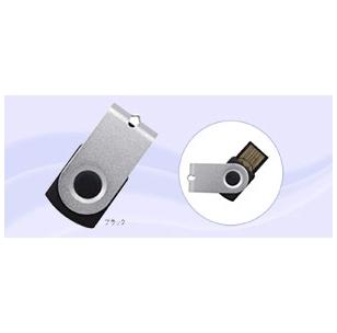 ブリングmini(4GB)