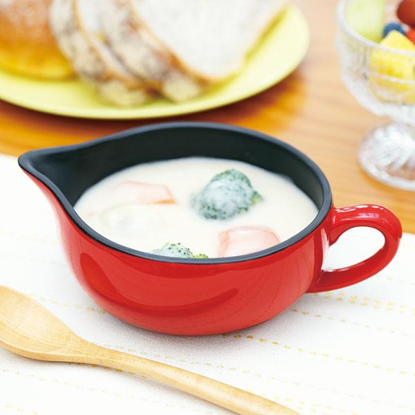 サブルー スープポット