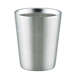 スペリオル真空ステンレスカップ