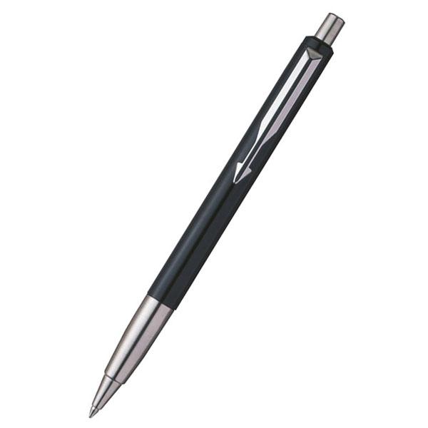 パーカー ベクターボールペン