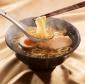 金の食卓 比内地鶏ラーメン3食組