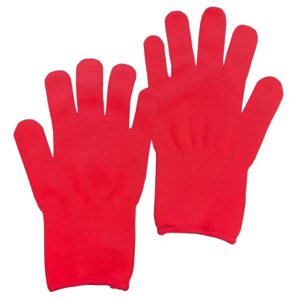 名入れ手袋 フィット軍手
