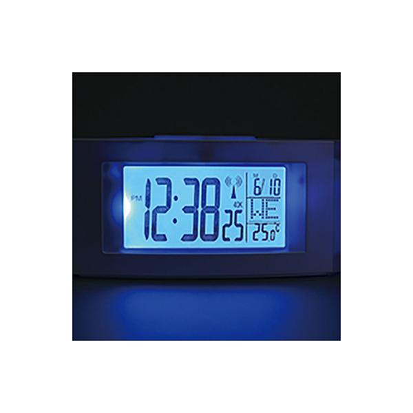 電波時計 レイノルド