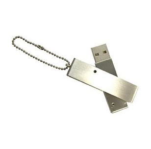メタルブリング(4GB)