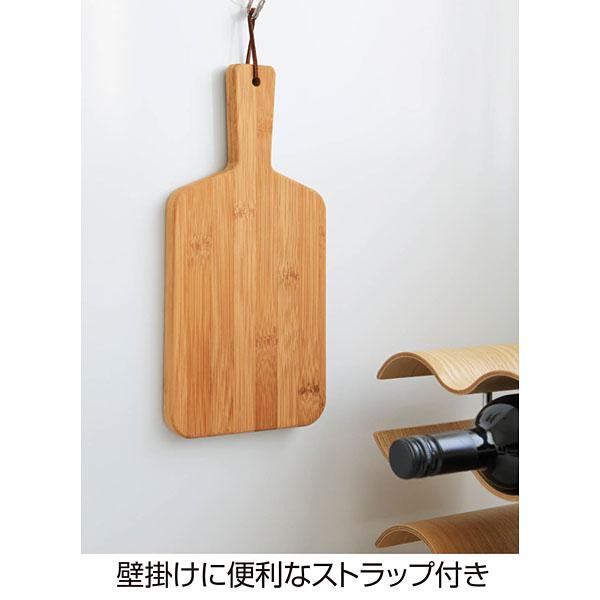 オシャレで便利なカッティングボード