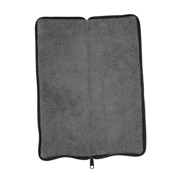 トラッドスタイル折り傘&傘カバー プレミアムギフト