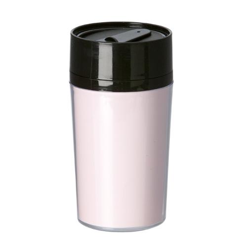 カラーカスタムメイドタンブラー(300ml)